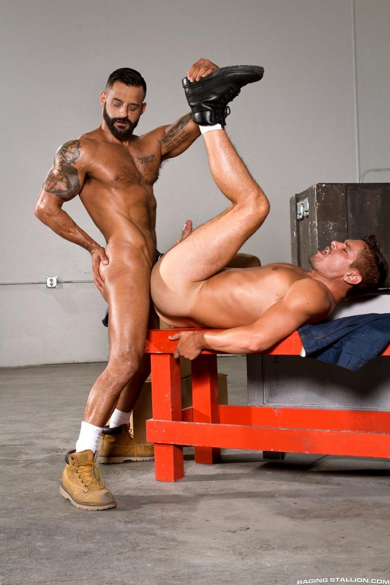 RagingStallion-David-Benjamin-Austin-Chandler-ripped-abs-massive-low-hanging-balls-sucking-huge-cock-fuck-ass-hole-015-tube-video-gay-porn-gallery-sexpics-photo