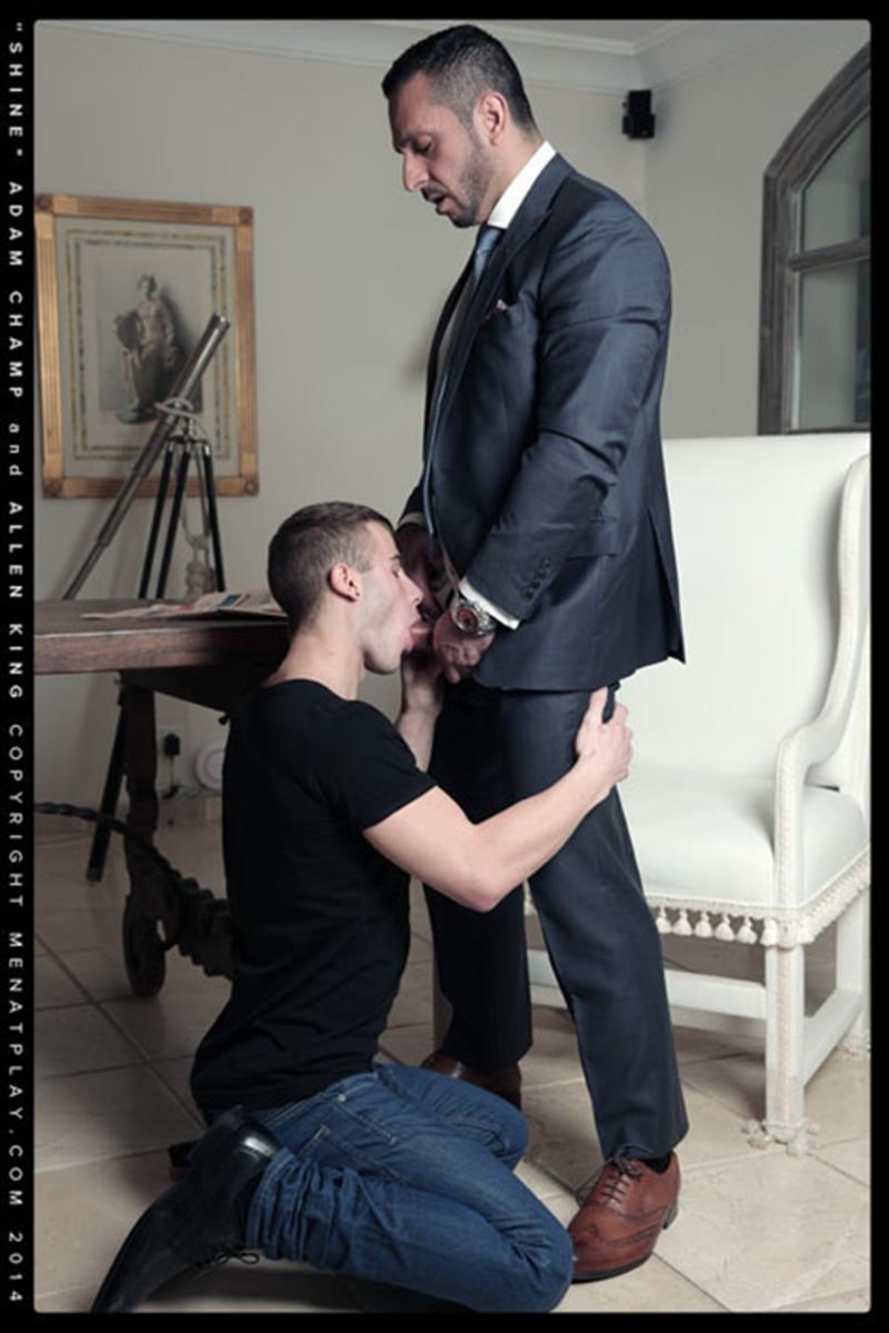 MenatPlay-hairy-chest-hunk-Adam-Champ-young-well-hung-Allen-King-houseboy-throbbing-big-dick-anal-fucking-ass-rimming-006-tube-video-gay-porn-gallery-sexpics-photo