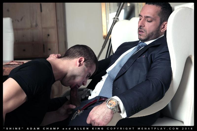 MenatPlay-hairy-chest-hunk-Adam-Champ-young-well-hung-Allen-King-houseboy-throbbing-big-dick-anal-fucking-ass-rimming-007-tube-video-gay-porn-gallery-sexpics-photo