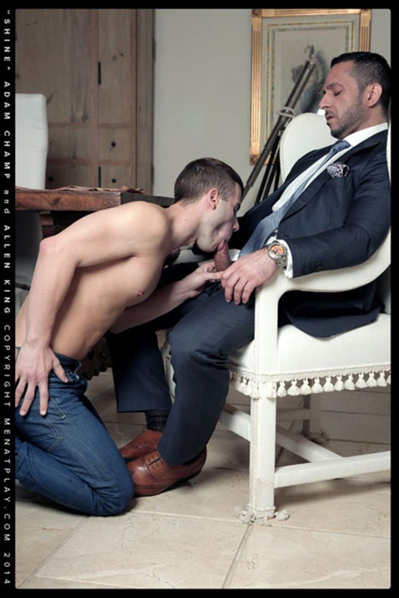 MenatPlay-hairy-chest-hunk-Adam-Champ-young-well-hung-Allen-King-houseboy-throbbing-big-dick-anal-fucking-ass-rimming-008-tube-video-gay-porn-gallery-sexpics-photo