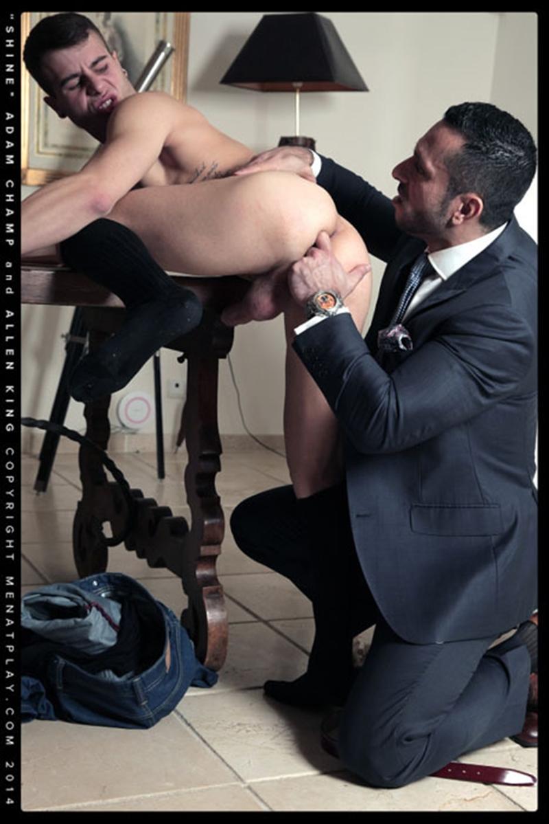 MenatPlay-hairy-chest-hunk-Adam-Champ-young-well-hung-Allen-King-houseboy-throbbing-big-dick-anal-fucking-ass-rimming-010-tube-video-gay-porn-gallery-sexpics-photo
