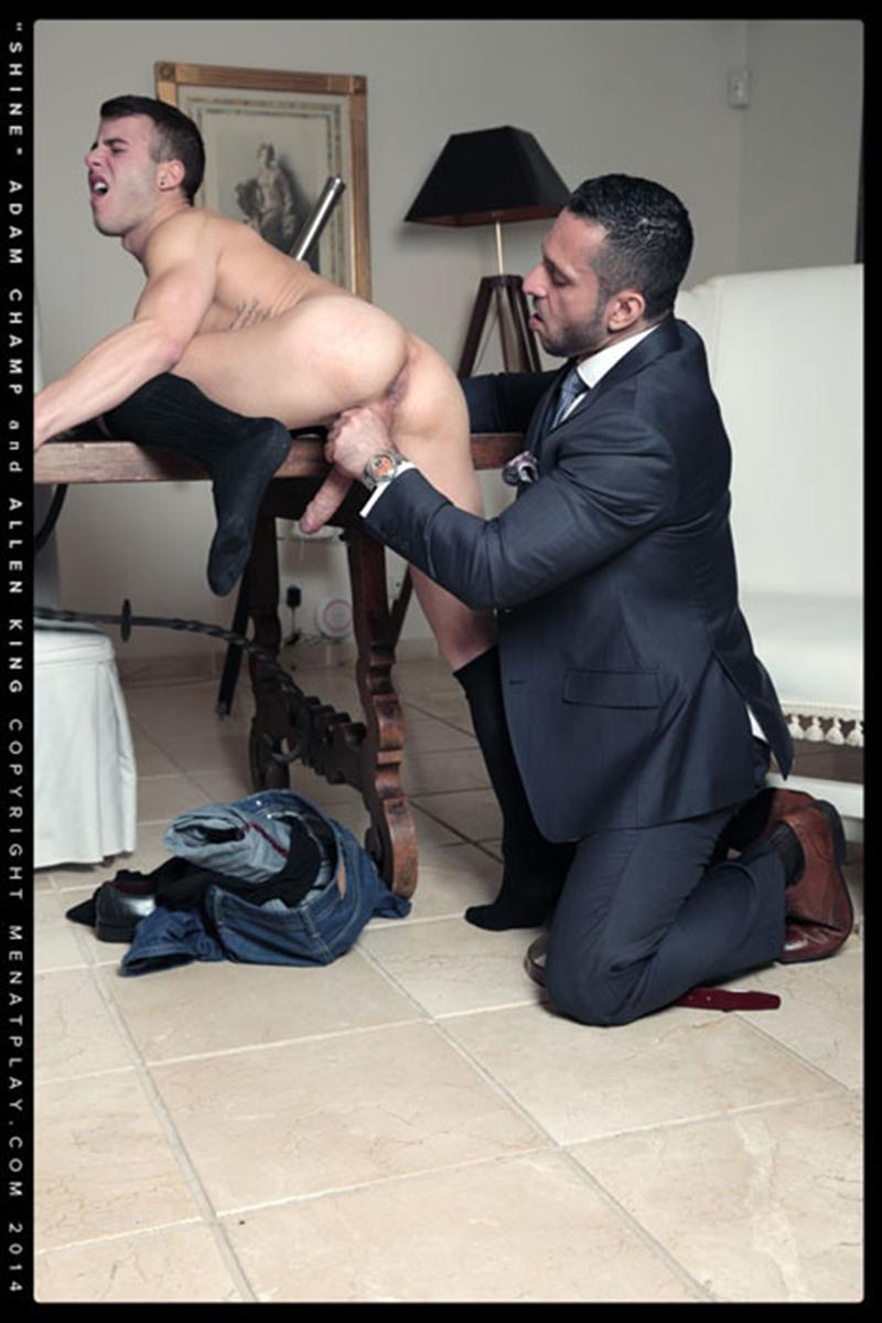 MenatPlay-hairy-chest-hunk-Adam-Champ-young-well-hung-Allen-King-houseboy-throbbing-big-dick-anal-fucking-ass-rimming-011-tube-video-gay-porn-gallery-sexpics-photo