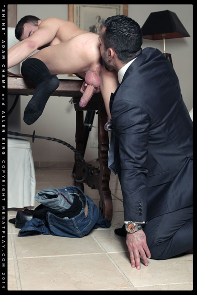 MenatPlay-hairy-chest-hunk-Adam-Champ-young-well-hung-Allen-King-houseboy-throbbing-big-dick-anal-fucking-ass-rimming-012-tube-video-gay-porn-gallery-sexpics-photo