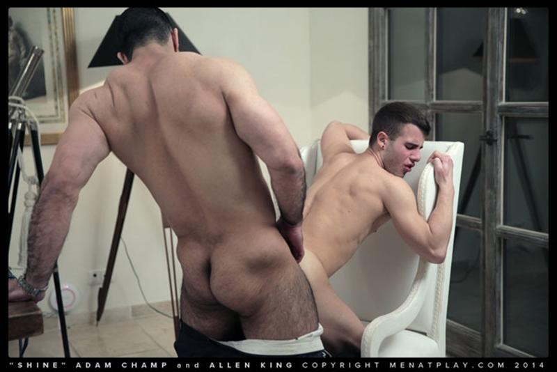 MenatPlay-hairy-chest-hunk-Adam-Champ-young-well-hung-Allen-King-houseboy-throbbing-big-dick-anal-fucking-ass-rimming-013-tube-video-gay-porn-gallery-sexpics-photo