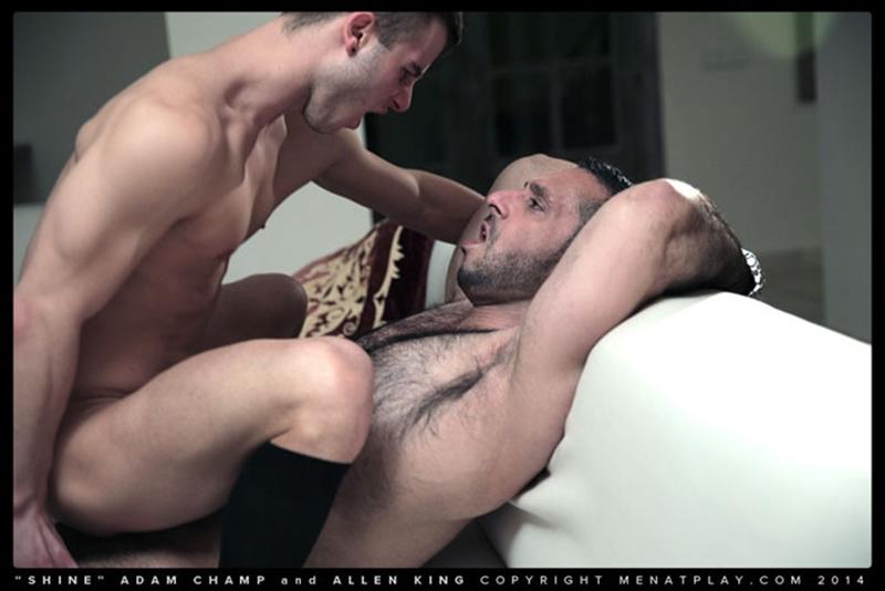 MenatPlay-hairy-chest-hunk-Adam-Champ-young-well-hung-Allen-King-houseboy-throbbing-big-dick-anal-fucking-ass-rimming-016-tube-video-gay-porn-gallery-sexpics-photo