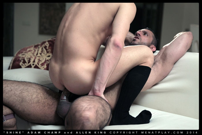 MenatPlay-hairy-chest-hunk-Adam-Champ-young-well-hung-Allen-King-houseboy-throbbing-big-dick-anal-fucking-ass-rimming-017-tube-video-gay-porn-gallery-sexpics-photo