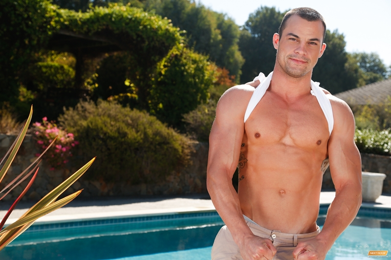 NextDoorMale-Tex-D-country-boy-stroking-naked-ass-flexing-muscles-wanking-huge-dick-head-shoots-cum-ripped-stomach-001-tube-video-gay-porn-gallery-sexpics-photo