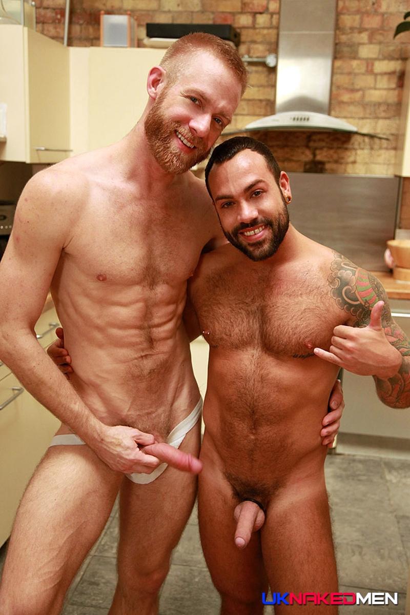 UKNakedMen-Christopher-Daniels-Sergi-Rodriguez-asshole-raw-dick-cum-load-facial-hairy-chest-uncut-cock-guys-ass-fuck-002-tube-video-gay-porn-gallery-sexpics-photo