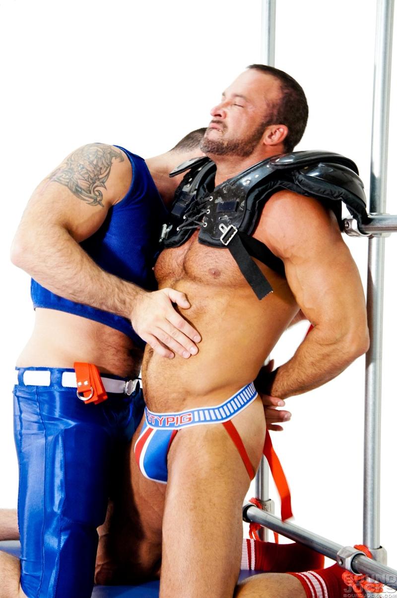 BoundJocks-Nate-Karlton-football-muscle-hunk-Spencer-Reed-blindfold-pounding-rock-hard-abs-strokes-cum-load-nut-sack-005-tube-video-gay-porn-gallery-sexpics-photo