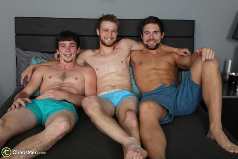 ChaosMen-Bareback-fucking-threesome-Alec-Augustus-Griffin-straight-men-fucking-big-cocks-bottom-ass-rimming-001-tube-video-gay-porn-gallery-sexpics-photo