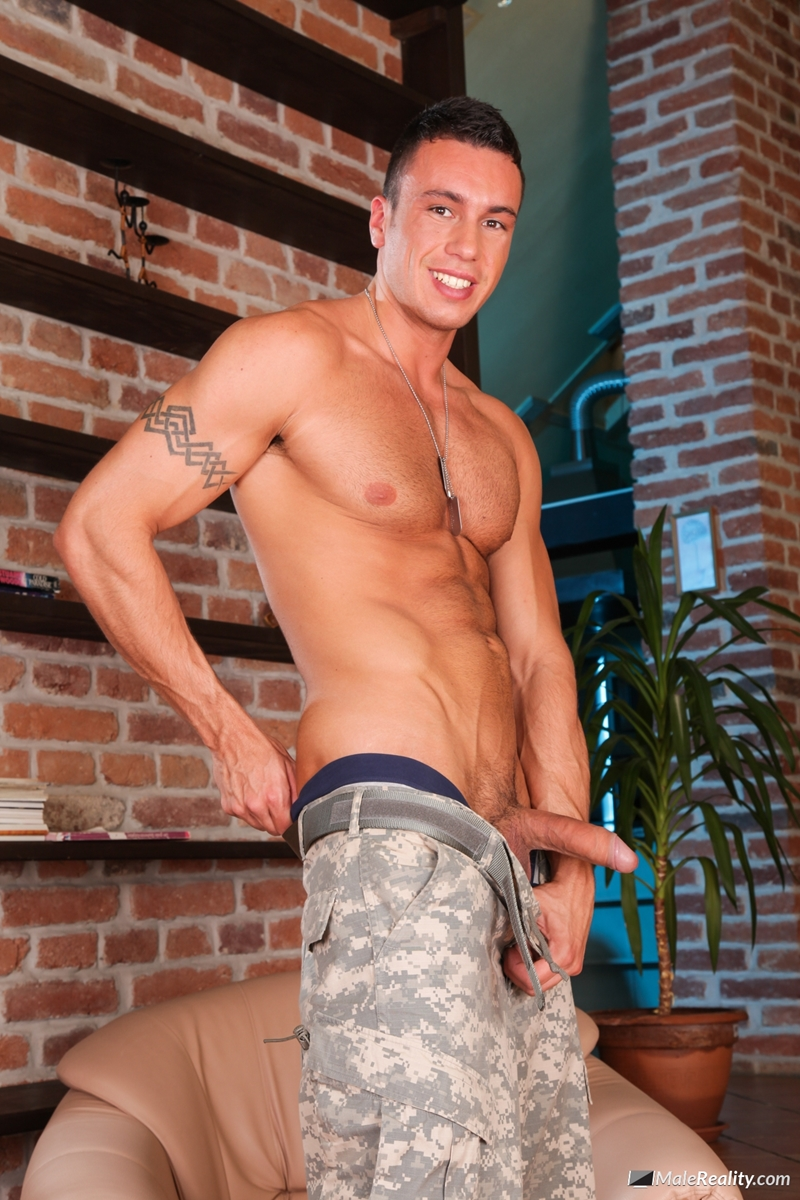 MaleReality-marine-uniform-fetish-Fernando-Torreta-army-boot-camp-Patric-Wild-massage-big-cock-ass-fucking-rimming-cocksucker-002-gay-porn-video-porno-nude-movies-pics-porn-star-sex-photo