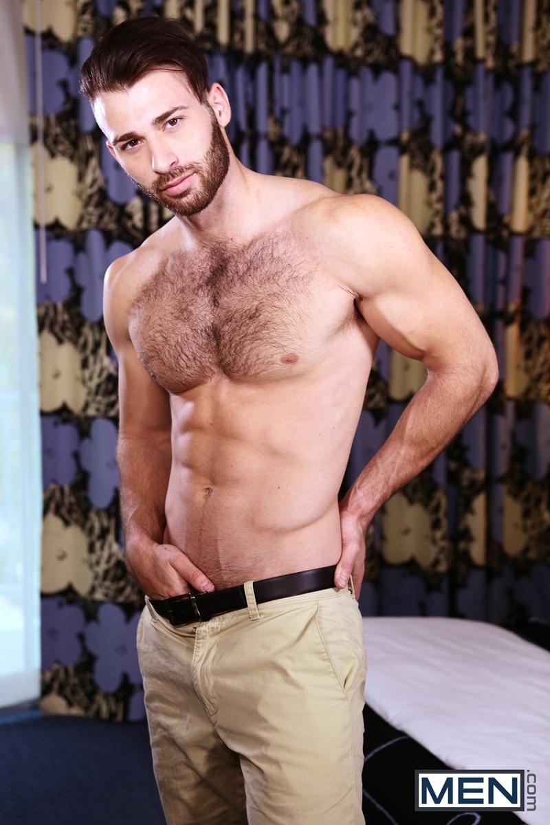 Men-com-Luke-Adams-fucking-Jarec-Wentworth-pornstars-gay-fuck-session-big-dicked-cute-ass-sweet-hole-tongue-hot-cock-porn-video-002-gay-porn-video-porno-nude-movies-pics-porn-star-sex-photo