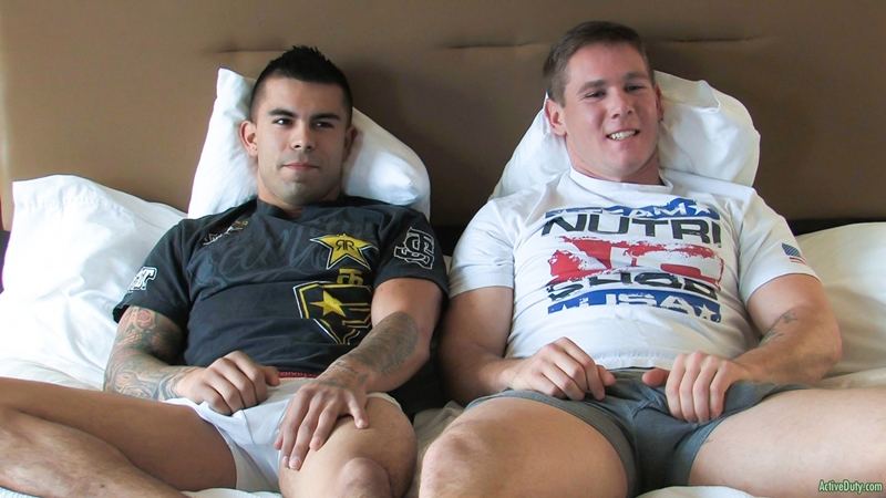 ActiveDuty-Dan-fucks-army-boy-military-gay-sex-porn-Randy-blowjob-cock-hot-horny-big-bottom-ass-hole-uniform-fetish-001-gay-porn-video-porno-nude-movies-pics-porn-star-sex-photo