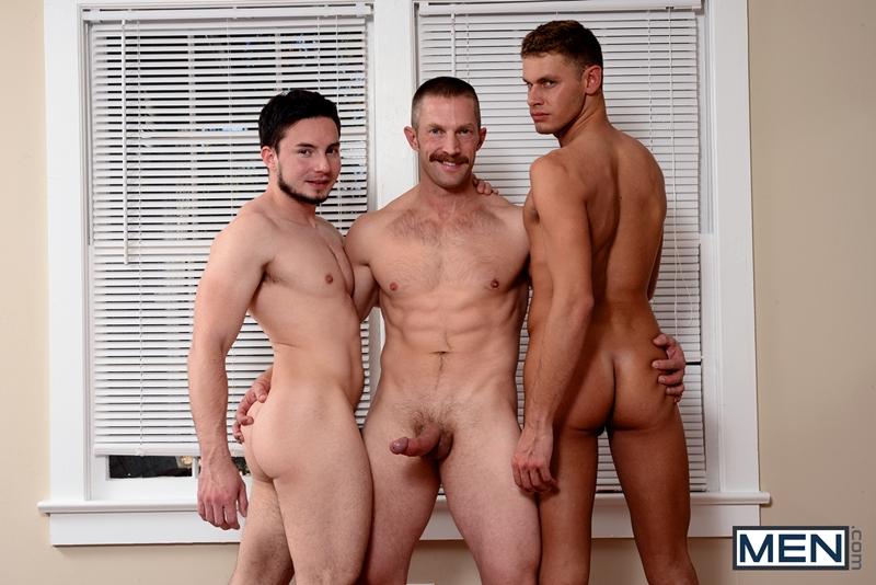 Men-com-daddy-Adam-Herst-hot-young-escorts-Andres-Moreno-Luke-Alexander-fucks-tight-young-boy-holes-older-huge-cock-asshole-007-gay-porn-video-porno-nude-movies-pics-porn-star-sex-photo