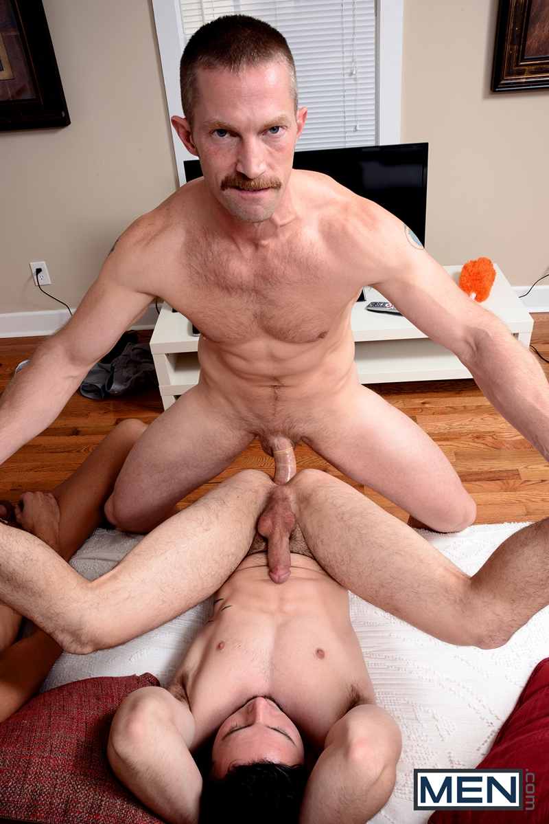 Men-com-daddy-Adam-Herst-hot-young-escorts-Andres-Moreno-Luke-Alexander-fucks-tight-young-boy-holes-older-huge-cock-asshole-013-gay-porn-video-porno-nude-movies-pics-porn-star-sex-photo