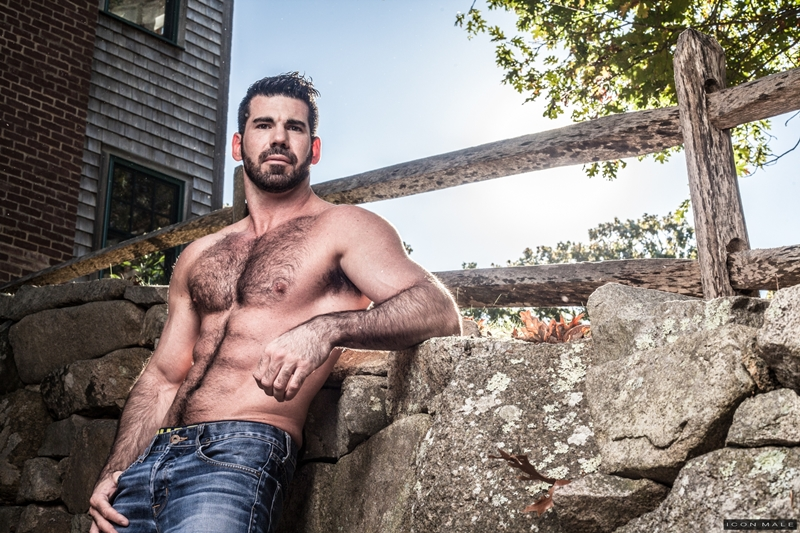 IconMale-Billy-Santoro-gay-sex-young-man-Jacob-Ladder-chat-beautiful-naked-boy-sucking-ass-cock-guys-jerking-wanking-huge-dick-001-gay-porn-video-porno-nude-movies-pics-porn-star-sex-photo