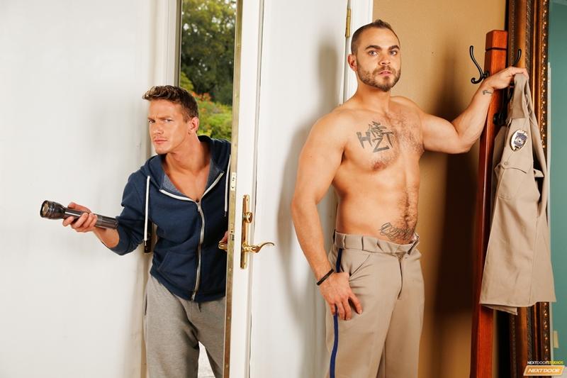 NextDoorBuddies-Brock-Avery-parole-officer-prison-Darius-Ferdynand-fucking-cocksucking-huge-big-cock-erection-69-fuck-002-gay-porn-video-porno-nude-movies-pics-porn-star-sex-photo