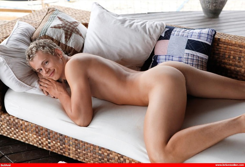 BelamiOnline-Jerome-Exupery-blonde-young-boy-huge-crotch-bulge-underwear-foreskin-sexy-smooth-bubble-butt-jerking-precum-huge-uncut-dick-001-gay-sex-porn-porno-pics-gallery-photo