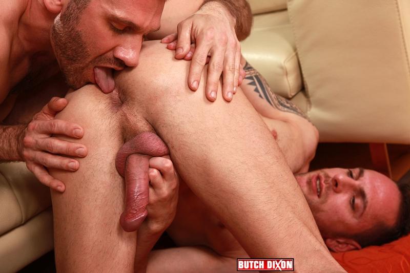 ButchDixon-Craig-Daniel-bareback-Aitor-Bravo-sexed-spunk-fucking-dirty-cum-bare-raw-9-inch-uncircumcized-cock-butt-hole-001-gay-porn-video-porno-nude-movies-pics-porn-star-sex-photo