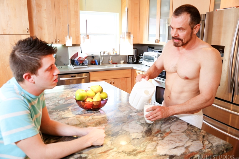 CockVirgins-Jordan-Long-fucking-butt-holes-Dad-Max-Sargent-hard-on-suck-college-hot-naked-twink-big-dick-boy-ass-cum-smooth-young-chest-002-gay-porn-video-porno-nude-movies-pics-porn-star-sex-photo