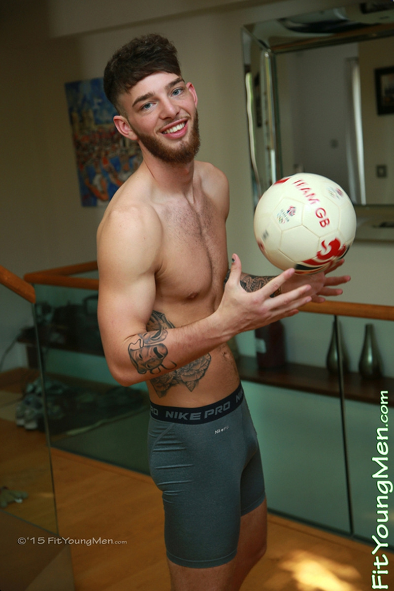 FitYoungMen-Aaron-Kent-Footballer-Age-19-years-old-Straight-sexy-undies-big-uncut-dick-underwear-cock-bulge-ripped-muscle-boy-001-gay-porn-video-porno-nude-movies-pics-porn-star-sex-photo