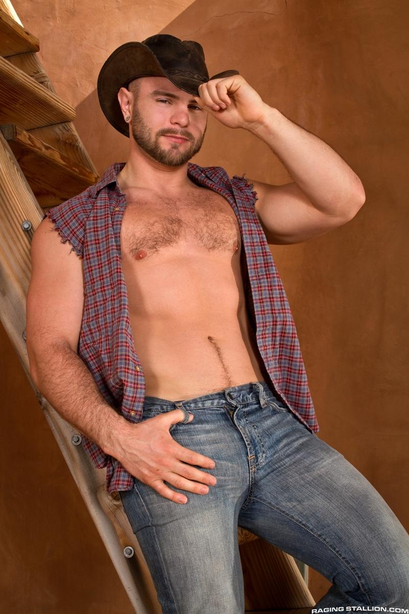 RagingStallion-naked-men-fucking-Nick-Sterling-Armando-De-Armas-rim-ass-hole-bubble-butt-cheeks-huge-muscle-uncut-cock-sweaty-cum-loads-002-gay-porn-video-porno-nude-movies-pics-porn-star-sex-photo