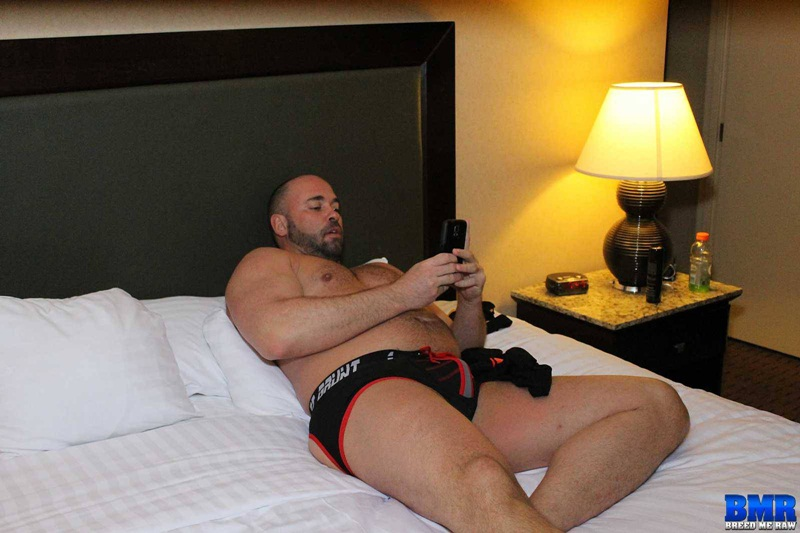 BreedMeRaw-Tyler-Reed-raw-ass-fucking-James-Django-hot-stripped-ass-less-underwear-black-asshole-big-black-cock-white-daddy-jizz-asshole-002-gay-porn-star-video-gallery-sex-photo