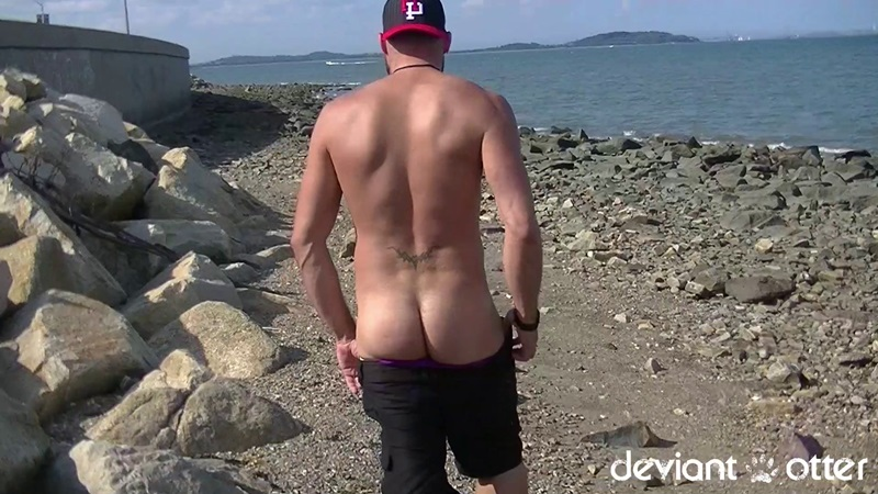 DeviantOtter-Xavier-Jacobs-gorgeous-rugged-passionate-bareback-ass-fucking-kinky-romantic-dirty-pics-raunchy-vids-huge-raw-bare-cock-02-gay-porn-star-sex-video-gallery-photo