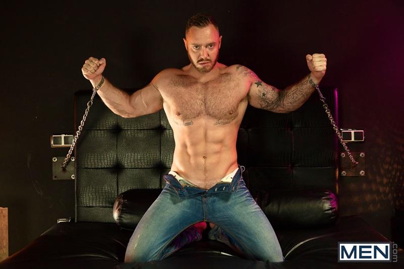 Men-com-naked-tattoo-muscle-men-Damien-Crosse-Dominique-Hansson-suck-big-thick-dicks-fuck-asshole-blow-huge-cum-loads-cocksucker-rimming-01-gay-porn-star-sex-video-gallery-photo