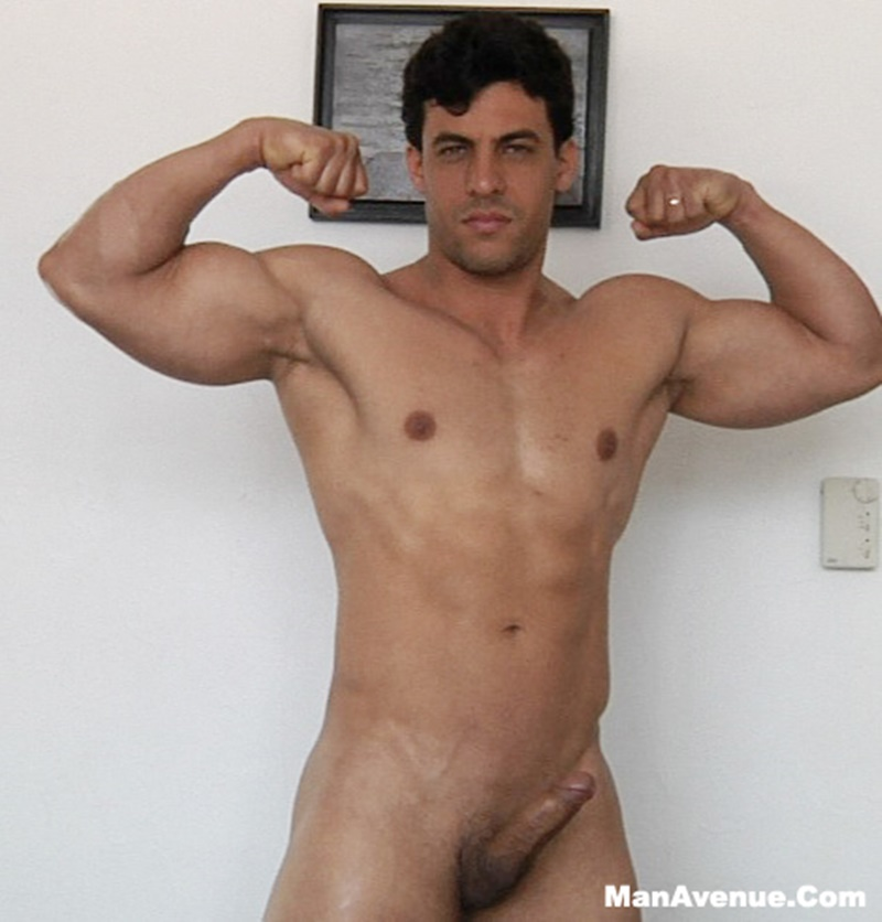 ManAvenue-naked-muscle-guys-flexing-hunks-hard-dicks-blow-cum-jerking-huge-cumshot-big-dick-muscular-hairy-muscled-studs-orgasm-02-gay-porn-star-tube-sex-video-torrent-photo