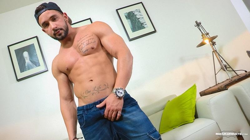 Maskurbate-sexy-naked-men-Zack-young-man-big-cock-fuck-Flesh-Light-cube-jock-cum-loads-solo-jerk-off-jerking-large-penis-02-gay-porn-star-sex-video-gallery-photo