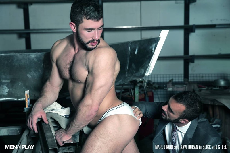 MenatPlay-hung-suited-nude-muscle-hunk-Marco-Rubi-Xavi-Duran-hard-erect-dick-bottom-boy-tight-ass-fucking-hard-on-anal-assplay-rimming-01-gay-porn-star-tube-sex-video-torrent-photo