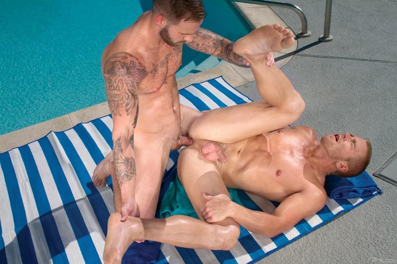 FalconStudios-Chris-Bines-Scott-Riley-naked-young-men-bubble-butt-fucking-smooth-ass-crack-blowjob-fuck-missionary-hot-cum-shot-abs-013-gay-porn-sex-gallery-pics-video-photo