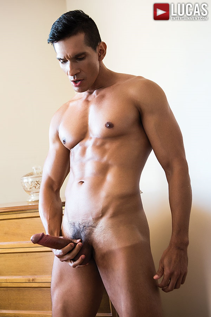 LucasEntertainment-sexy-naked-muscle-men-Nico-Deen-Dario-Leon-sexual-handsome-hung-total-top-alpha-male-ass-fucking-anal-rimming-cumshot-002-gay-porn-sex-gallery-pics-video-photo