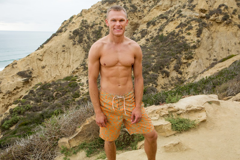 SeanCody-sexy-blonde-muscle-dude-Colton-jerks-his-thick-long-cock-smooth-chest-hairy-armpits-six-pack-abs-bubble-butt-asshole-002-gay-porn-sex-gallery-pics-video-photo