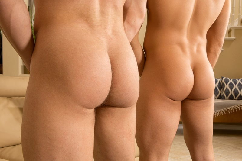 SeanCody-sexy-naked-young-muscle-hunks-Sean-Cody-Joey-and-Blake-bareback-raw-ass-fucking-bare-dick-anal-rimming-cocksucking-straight-studs-002-gay-porn-sex-gallery-pics-video-photo