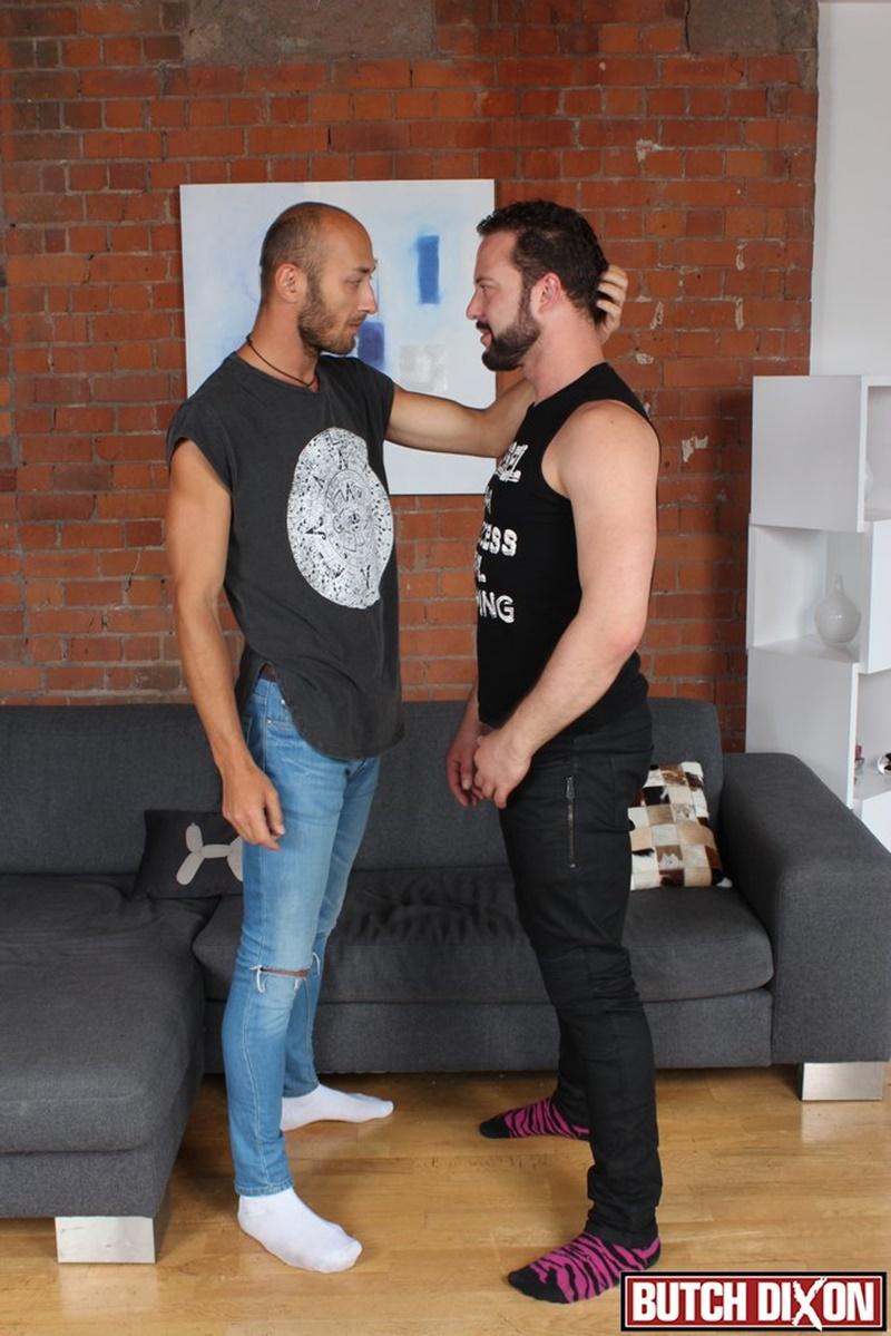 butchdixon-sexy-bottom-stud-dominic-arrow-tight-muscular-asshole-fucked-hard-fabio-stone-huge-uncut-italian-dick-cocksucker-anal-rimming-002-gay-porn-sex-gallery-pics-video-photo