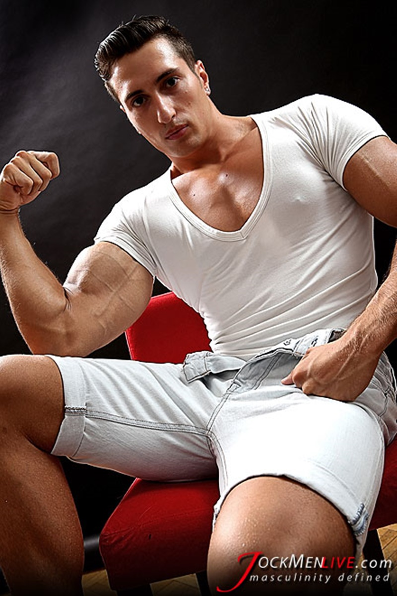 jockmenlive-big-muscle-bodybuilder-nude-dudes-hot-nicholas-huge-massive-muscled-thick-dick-ripped-six-pack-abs-shredded-004-gay-porn-sex-gallery-pics-video-photo