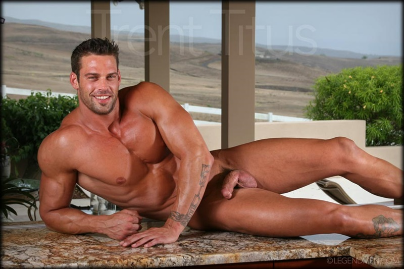 legendmen-ripped-shredded-six-pack-abs-big-muscle-nude-dude-trent-titus-wanks-huge-thick-long-cock-cum-shot-orgasm-001-gay-porn-sex-gallery-pics-video-photo
