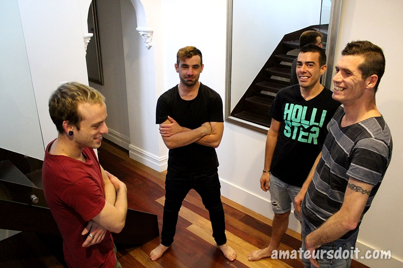 amateursdoit-sexy-naked-amateur-guys-fucking-orgy-harvey-hunter-all-fours-leo-levi-fuck-smooth-ass-cocksuckers-anal-rimming-fucking-002-gay-porn-sex-gallery-pics-video-photo