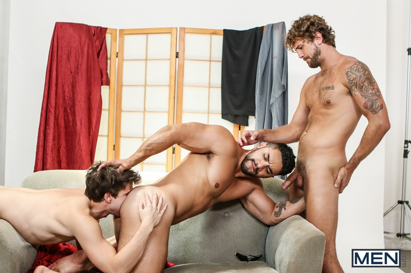men-sexy-nude-hairy-dudes-hardcore-ass-fucking-threesome-wesley-woods-will-braun-arad-winwin-big-thick-cock-sucking-anal-rimming-001-gay-porn-sex-gallery-pics-video-photo