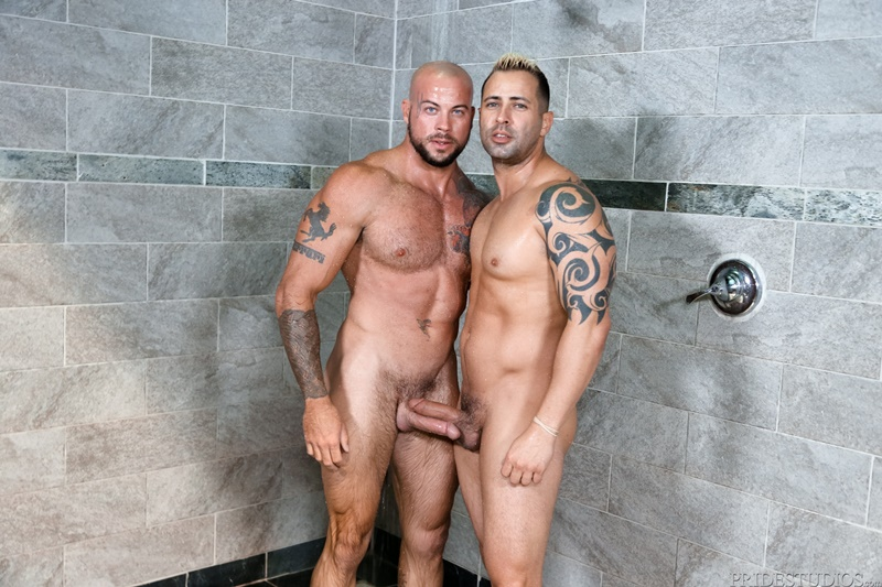 menover30-nude-dudes-sean-duran-fucks-kaleb-kessler-huge-dick-fucking-tight-asshole-bubble-butt-rimming-anal-assplay-cocksucker-001-gay-porn-sex-gallery-pics-video-photo