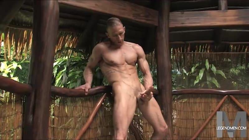 Brody-Biggs-ripped-big-muscle-body-jerks-huge-dick-massive-load-cum-LegendMen-011-gay-porn-pictures-gallery