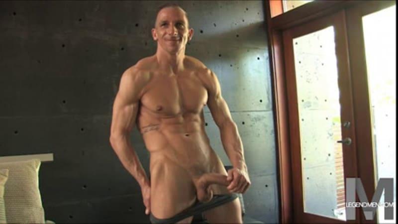 Brody-Biggs-ripped-big-muscle-body-jerks-huge-dick-massive-load-cum-LegendMen-016-gay-porn-pictures-gallery