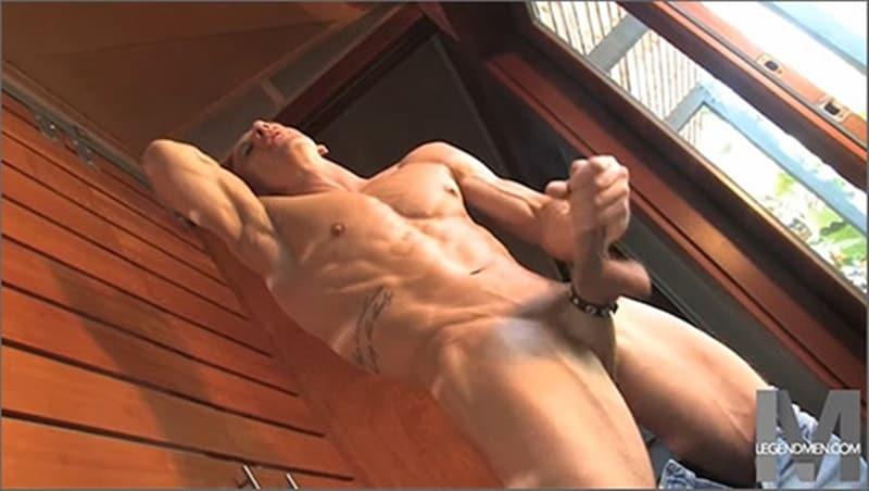 Brody-Biggs-ripped-big-muscle-body-jerks-huge-dick-massive-load-cum-LegendMen-023-gay-porn-pictures-gallery